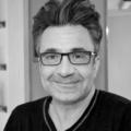 Claudio Lavorato